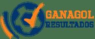 Ganagol Perú es una web donde podrás encontrar la programación pronósticos y resultados de la quiniela peruana